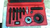 Matco Tools MST93 Pulley Remover Installer